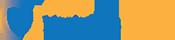 Rijschool Verkeerskunde Logo